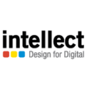 intellect-logo