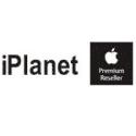 iplanet -logo