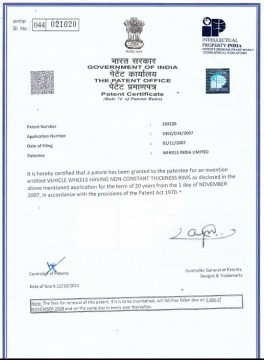 Patent Filing in India, Patent Filing India, Patent Application India, Patent Application in India, Patent Application Filing in India, Bangalore, Indian Patent Office, Patent Office India
