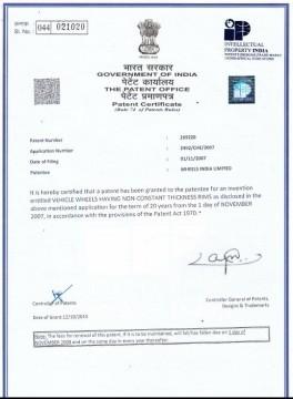 Patent Filing in India, Patent Filing India, Patent Application India, Patent Application in India, Patent Application Filing in India, Bangalore, Indian Patent Office, Patent Office India