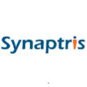synaptris logo