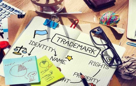 Trademark Registration in India, Trademark Filing in India
