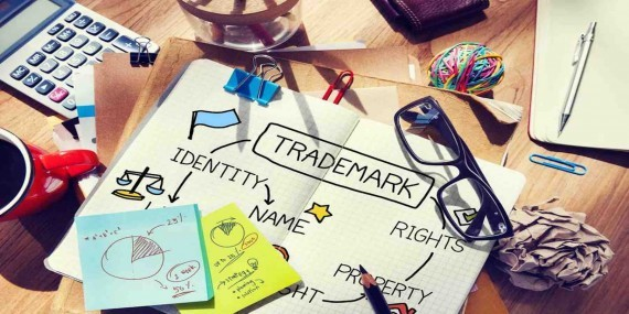 Trademark Registration, Trademark Registration India, Trademark Registration in India, Trademark Registration Services, Logo Registration India, Brand name registration in India, Trademark Registration in Bangalore, Trademark Registration in Chennai, Trademark Registration in Delhi, Trademark Registration Mumbai