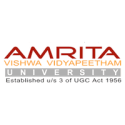 Amrita-University-Logo