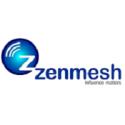 Zenmesh Logo