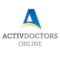 active doctors