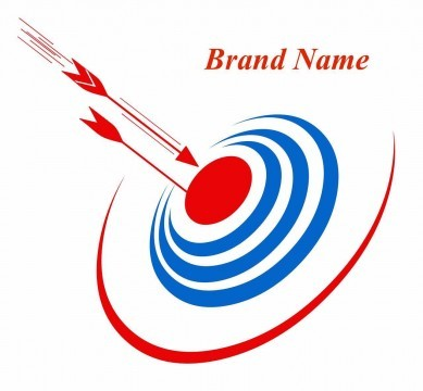 Brand name registration, Logo Registration, Brand Name, Logo, How to select a brand name