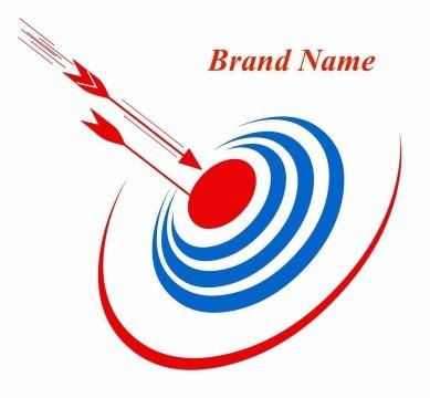 Brand name registration, Logo Registration, Brand Name, Logo, How to select a brand name