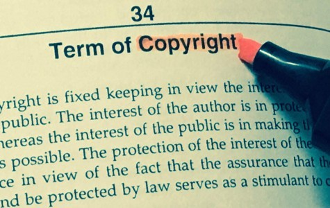 Copyright India, Copyright Office India, Copyright Registration in India, Copyright Law in India