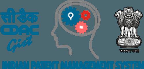 Intellectual Property Panorama, IP Panorama