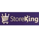 storeking logo