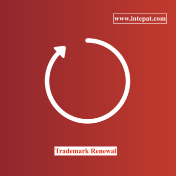 trademark renewal in india, trademark renewal, renewal of trademark
