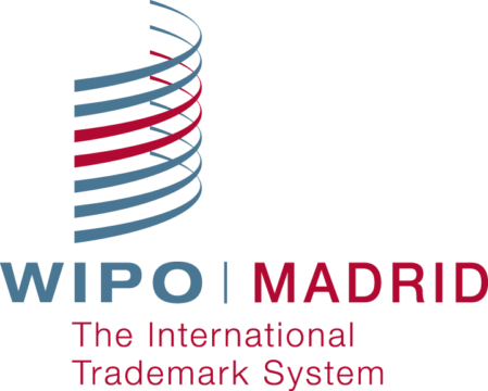 Madrid system trademark search