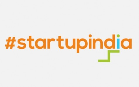 Scheme of Facilitating Start-Ups Intellectual Property Protection, SIPP, Startup India, Intellectual Property Scheme,
