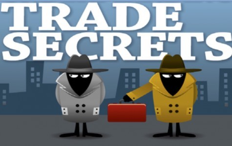 Trade Secrets in India, Protection of Trade Secrets in India