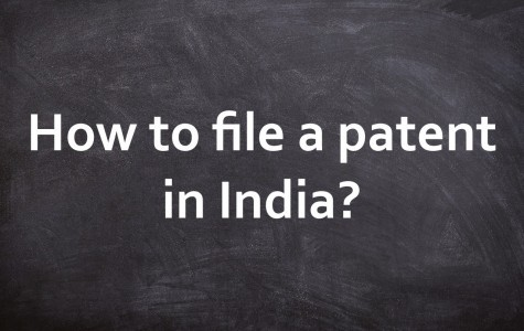 patent in india, how to file a patent in india, apply a patent in india, file a patent in india, how to patent an idea in india
