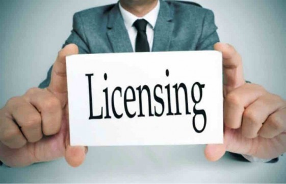 Compulsory Licensing of Copyright in India, Copyright in India
