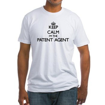 Patent Agent Exam, Indian Patent Agent Exam, Indian Patent Agent, Patent Agent Examination