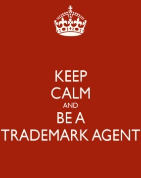 trademark agent, trademark agent in india, trademark agent india, Indian trademark agent