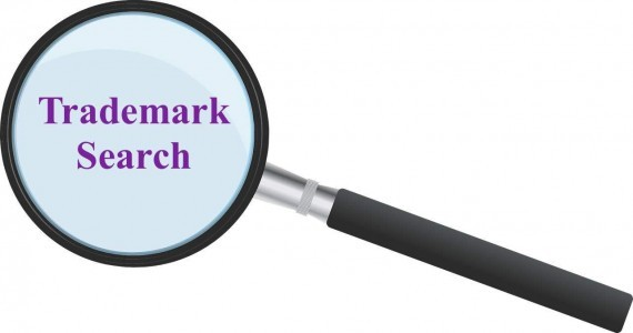 TM Search, Trademark Search, Why to conduct trademark search, advantage of trademark search