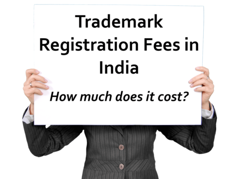 Trademark Registration Cost, Trademark Fees, India, Trademark Filing Fees, Trademark Journal, Trademark Cost, Trademark Application