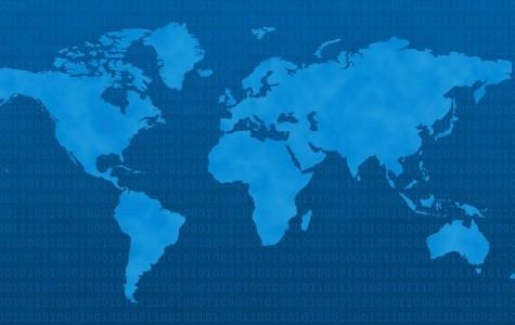 Indian Trademark, Trademark Law in India, Indian Trademark Law, USPTO Trademark, EUIPO Trademark, US Trademark, EU Trademark