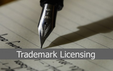 Licensing of Trademark Rights