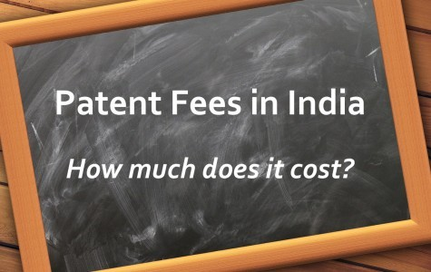 Patent Fees, Patent Fees in India, Patent Cost, Cost for filing patent in India, Patent Fee, Patent Maintenance Fees, Patent Attorney Fees, Patent Filing Fees, Patent Office Fees, Patent in India