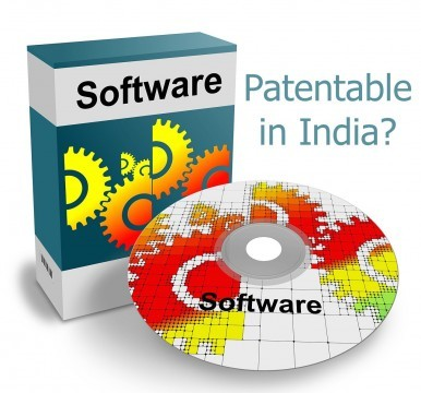 Software Patents, Software Patents in India, Software Invention in India, Software Patent, India, Indian, Bangalore, Chennai, Mumbai, Delhi, Software Patent in India, Software Patent,