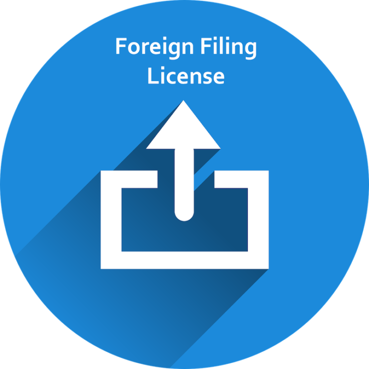 foreign filing license, foreign filing permission, patent, india