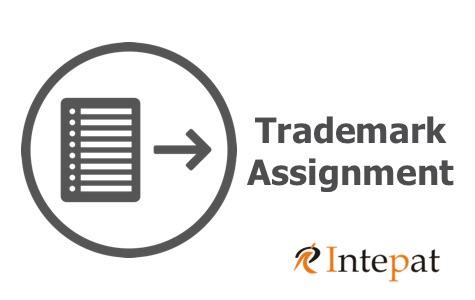 Trademark Assignment India