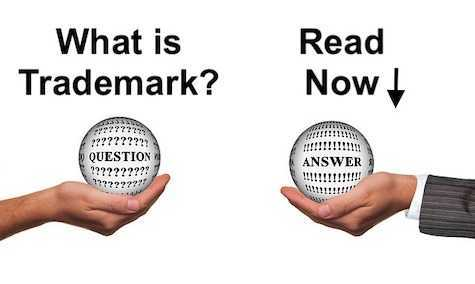 What is a Trademark, Types of Trademarks, Definition, Meaning