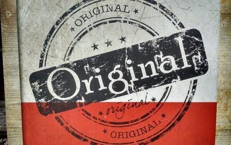 originality-copyright