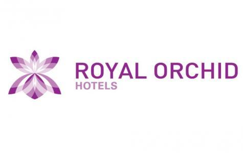 Royal Orchid Trademark