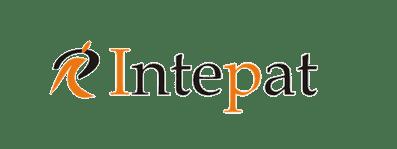 Intepat IP