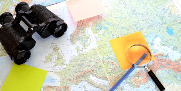 Kajian Perbandingan Undang Undang Paten Eropah Dan India Ip Intepat